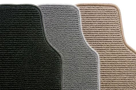 Automotive Floor Mats by Berber Floor Mats Best Reviews On Intro Tech Automotive