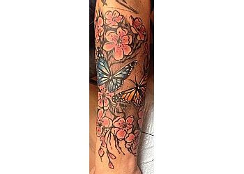 tattoo prices guelph 3 best tattoo shops in georgetown on threebestrated