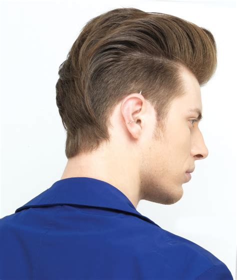 Undercut Hairstyle Hair by Undercut Hairstyles New Style For Hairstyles Spot