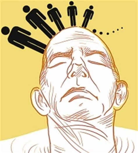 trastornos mentales imagenes 161 enfermedades mentales links de documentales taringa
