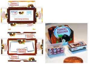 desain kemasan vintage 1000 images about miniature printable food drink on