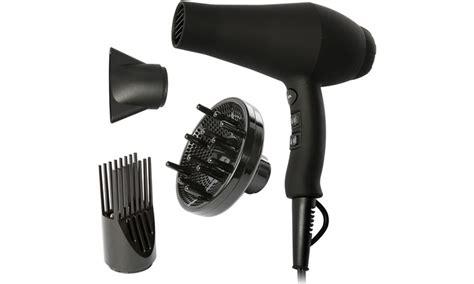 Hair Dryer Efficiency Lab 30 on vokai labs ceramic dryer groupon goods