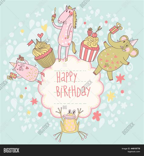 happy birthday animal stak design funny happy birthday card cute animals 195 194 162 195 195