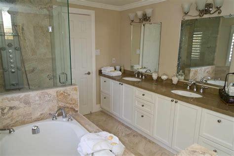 Mississauga Bathroom Vanities by Modern Bathroom Vanities Mississauga 28 Images Bathroom Vanities Bathroom Vanities