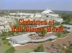 pablo schreiber wdw christmas at walt disney world disney wiki fandom