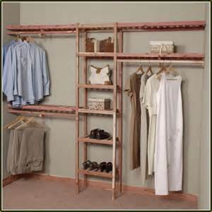 Chandelier In Kitchen Home Depot Closet Shelf Home Design Ideas