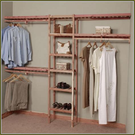 Cedar Closet Home Depot by Home Depot Closet Shelf Home Design Ideas