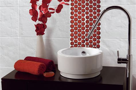 black and red bathroom ideas peenmedia com black white and red bathroom decorating ideas peenmedia