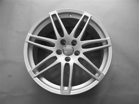 audi original rims oem rims for sale tirehaus new and used tires and rims