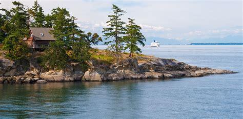 cabin rentals vancouver island real estate jackpot sell vancouver buy vancouver island