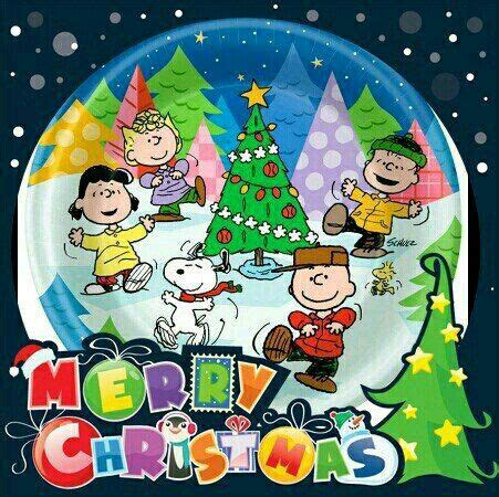 merry christmas snoopy christmas peanuts snoopy charlie brown peanuts