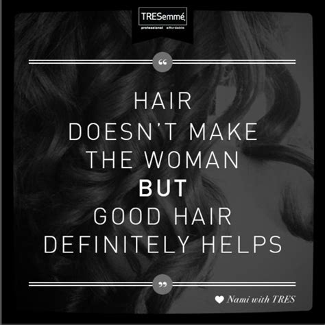 Hair Dryer Quotes hair stylist motivational quotes quotesgram