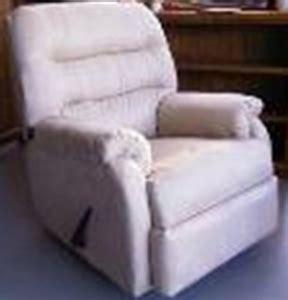 Rocker Recliner Australia by Rocker Recliner Chair Auction 0152 3112245 Graysonline