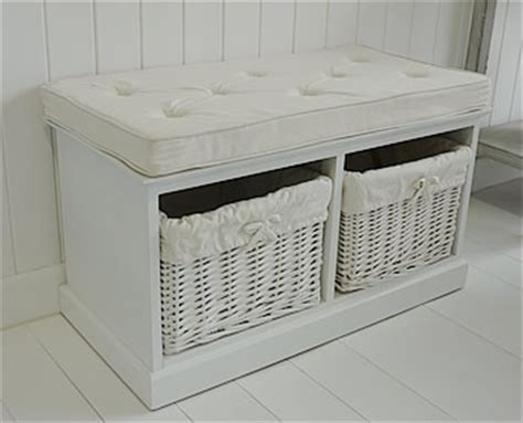under window storage bench plans bedroom 2 bench storage under window bedroom 2 pinterest