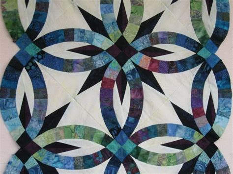 29 best images about judy niemeyer quilts on