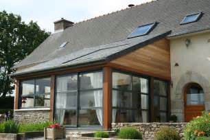 extension toiture ardoise domozoom