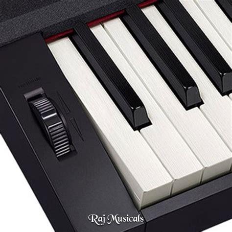 casio privia px 350 casio px 350mbk privia digital piano without stand