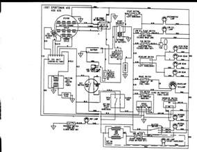 wiring diagram polaris snowmobile 2014 wiring free engine image for user manual