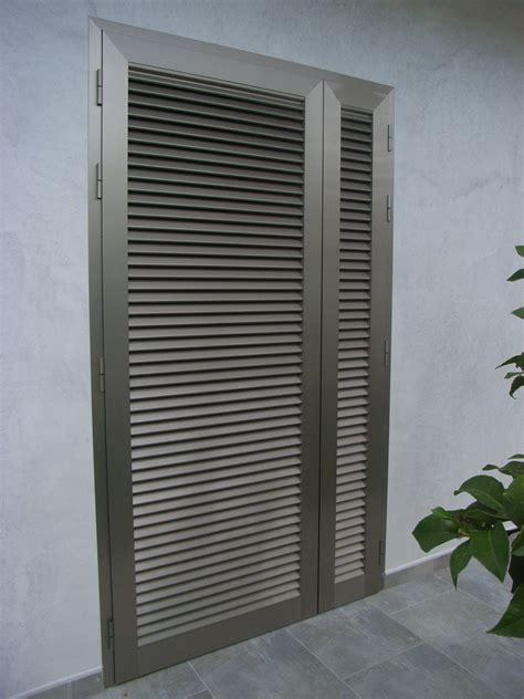 persianas mallorquinas de madera persianas mallorquinas de aluminio