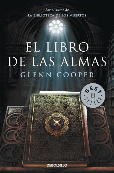 la biblioteca de almas 6070737326 descargar la biblioteca de almas pdf y epub al dia libros