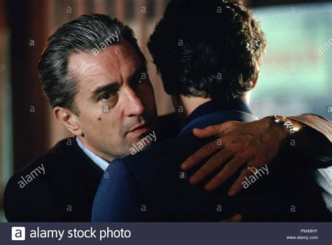 robert de niro ray liotta goodfellas 1990 ray liotta stock photos goodfellas 1990