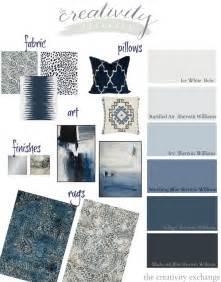warm blue paint colors best 25 blue carpet bedroom ideas on blue