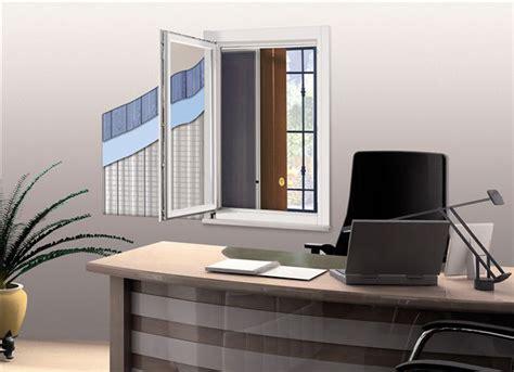 persiane scorrevoli a scomparsa controtelaio per finestre scorrevoli a scomparsa arpeggio