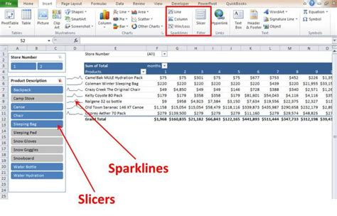what is the difference between office 2011 home and difference between excel 2007 and excel 2010