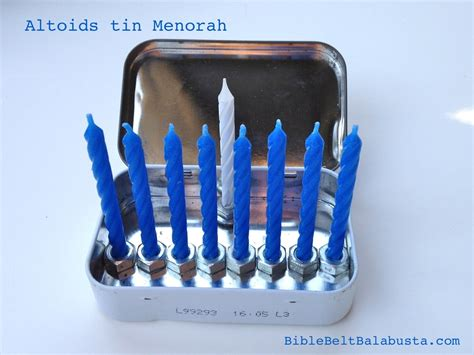 menorah craft projects and print menorah template how to make a