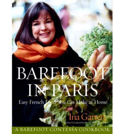 foodista ina garten s make it ahead french green bean with warm barefoot in paris easy french food you can make at home