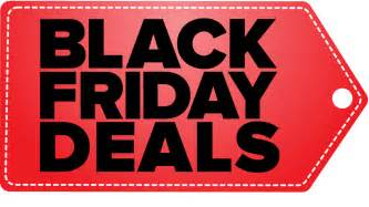 Used Car Deals Black Friday Amazon S Black Friday Sale Starts Early Komando