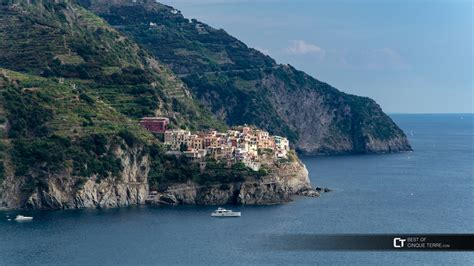 best of cinque terre manarola view from corniglia