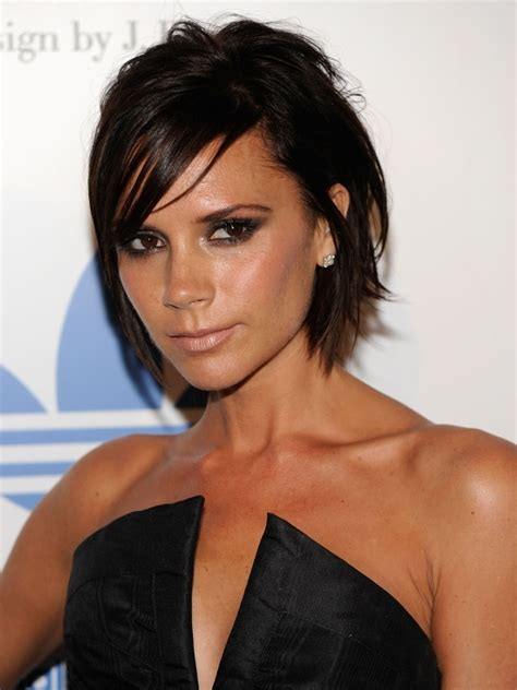 recent celebrities to cut their hair latest celebrity short hair styles