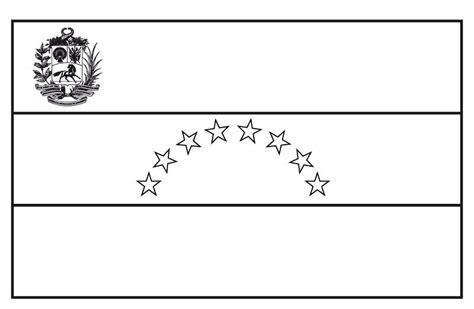 imagenes para venezuela divertidas im 225 genes de la bandera de venezuela para