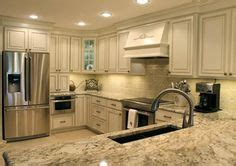 kitchen cabinets knoxville tn 1000 images about kitchen sales of knoxville on pinterest