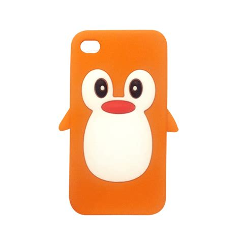 cute penguin iphone  case iphone   kawaii case
