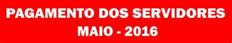 pagamento dos servidores do estado do rn mes fevereiro 2016 barriguda news finalmente saiu a tabela do pagamento do