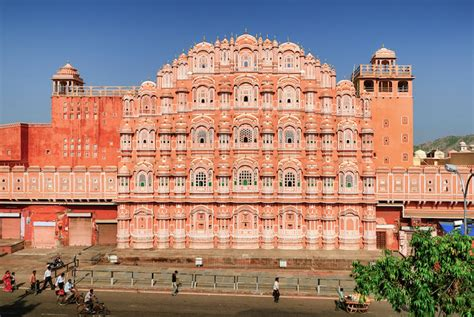 tourist places in india top 27 top tourist attractions in india with photos map