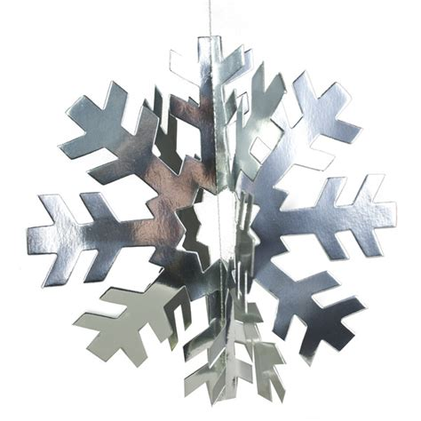 buy paper snowflakes decorations best custom paper
