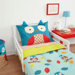 Owl Toddler Bedding » Home Design 2017