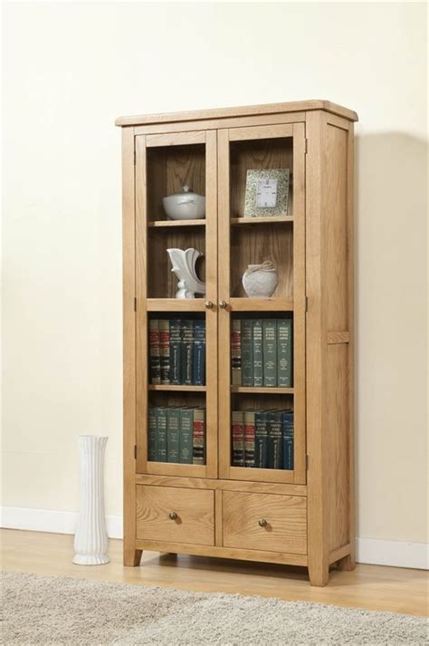 stowell dining collection display cabinet  living