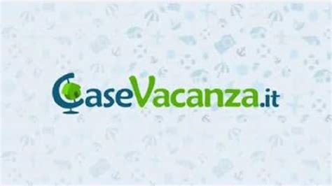 siti per prenotare appartamenti 12 siti migliori per prenotare vacanza