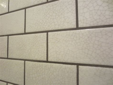 bathroom tile glaze 43 magnificent pictures and ideas of modern tile patterns