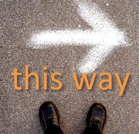 how to lead a how to lead change 3 simple steps forbes