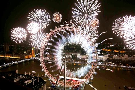 new year s thames river thames river cruise new years eve reviews thames boat