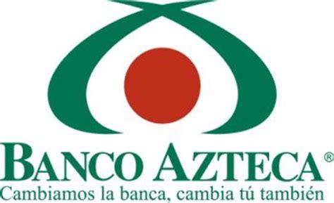 imagenes banco azteca banco azteca