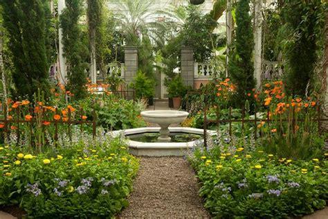 Renaissance Gardens by Italian Renaissance Garden 187 Design And Ideas