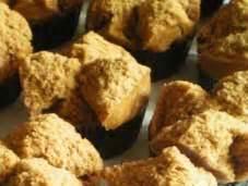 buat kue bolu kukus gula merah bolu kukus gula merah heny s cake resep masakan