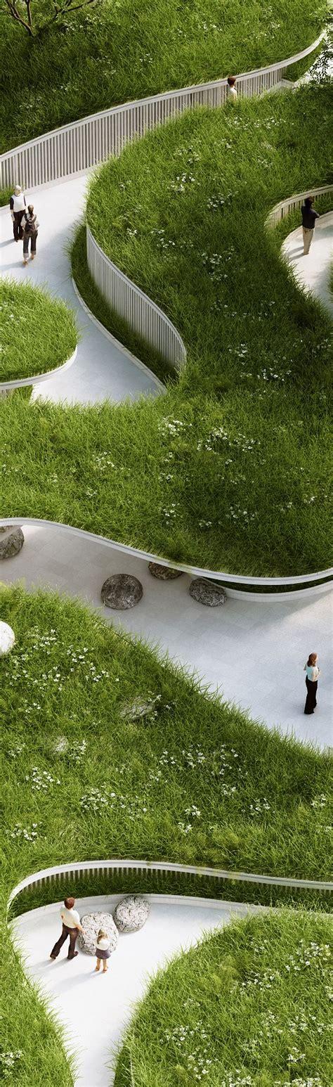 Landscape Architecture Open University Best 25 Landscape Architecture Ideas On