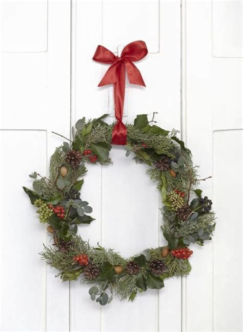 christian meaning of christmas decorations the symbolism standard decorations neatorama